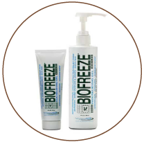 biofreeze-pain-relieving-gel