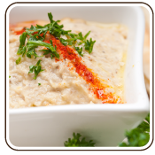 cauliflower-hummus-recipe