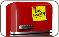 Eating Healthy