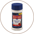 redmonds-real-salt